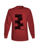 Soul Takeover - Blood Long Sleeve - $21.99+