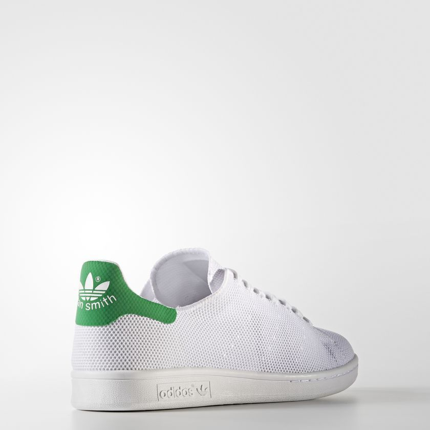 huge selection of 12b50 4a121 Adidas Originals Men's stan Smith Shoes Size and 16 similar ...
