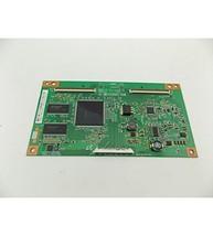 Samsung - Samsung LN46A500T1F Tcon Board V520H1-C06 35-D025860 #V9972 - #V9972