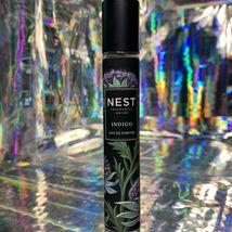 Nest Fragrances 8mL Spray YOUR CHOICE INDIGO CITRINE TULIP DAHLIA MIDNIGHT FLEUR image 4
