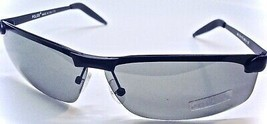 NEW STYLISH POLICE SUNGLASSES ITALIAN MADE ,909 C20 - $39.59