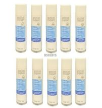 10 Pack Of Avon Moisture Therapy Intensive Healing Moisturizing Lip Balm... - $30.23