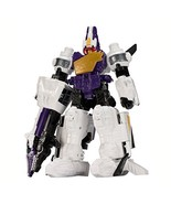 Power Rangers Dino Supercharge Deluxe Plesio Charge Megazord Figure  - $492.00