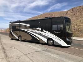 2016 THOR MOTOR COACH PALAZZO 33.2 FOR SALE IN El Paso, TX 79912  image 2