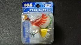 Pokemon Limited Monster Collection Phoenix TAKARA TOMY Rare - $83.20