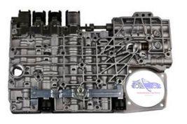 5R55E 4R44E 4R55E Valve Body Factory Updated 95up Mazda B Series Pickup - $123.75