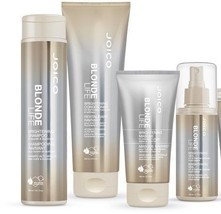Joico Blonde Life Brightening Shampoo,Conditioner, Masque, Veil  Free - $16.66+