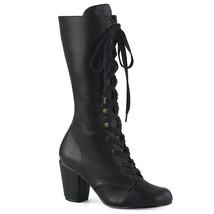 Demonia VIVIKA-205 Women's Boots BVL - $90.95