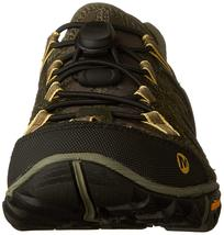 Merrell Women's All Out Blaze Sieve Water Shoe image 9