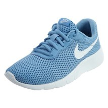 Nike Big Kids Tanjun Running Shoes - $66.00