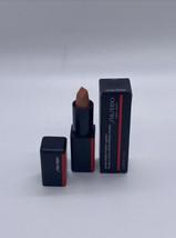 Shiseido ModernMatte Powder Lipstick #503 NUDE STREAK-4g Brand New With Box - $23.74