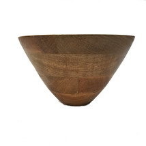 Durable Bowl Conical - $26.66