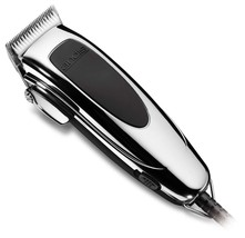 Andis SpeedMaster II Hair Clipper with Adjustable Blade, Silver, Model P... - $73.75