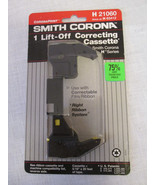 Smith Cornoa H21060 / H63412 Lift-Off Correctin... - $3.00