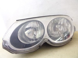 1999 2000 2001 2002 2003 2004 CHRYSLER 300M DRIVER LH HEADLIGHT OEM 201 - $67.90