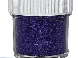 Stampendous-Fun Flock-Powder Pansy Purple #FZ81 image 1