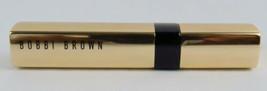 Lipstick Bobbi Brown Luxe Shine Intense Lipstick Showstopper 0.11 oz - $24.74
