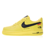 Nike The North Face HIP HOP Original Authentic Women's Sneakers FREE SHI... - $199.00