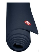 Manduka PRO 6mm Yoga Mat color Midnight (d) - £179.25 GBP