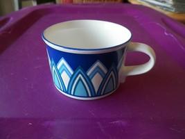 Mikasa cup (Villa) 1 available - $2.52