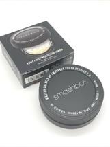 Smashbox Photo Finish Fresh Setting Powder - Shade 01 (Full Sized/NIB/Sealed) - $24.26