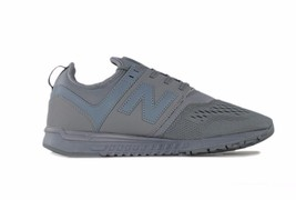 New Balance MRL247GB Grey Casual Sneakers Men Shoes - $79.95