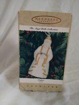 Magi Bells Caspar Myrrh 1996 Hallmark Keepsake # 01184 image 7