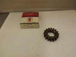 Tecumseh Peerless Transmission Spur Gear 778024A 778024 A Nos *New*(12/19B) - $9.99