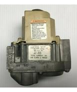 Honeywell VR8204A2027 HVAC Furnace Gas Valve used FREE shipping & return... - $30.99