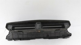 11-15 Hyundai Sonata Front Grill Radiator Cooling Active Shutters 86381-4r000 image 2