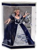 Holiday Barbie Special Edition Millenium Princess [Brand New] - $89.39
