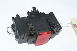 2002-2005 MERCEDES-BENZ C230 Coupe Fuse Relay Junction Box K8434 - $39.60