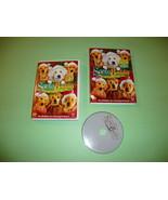 Santa Buddies (DVD, 2009) Disney - $7.73