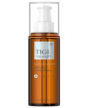 TIGI Copyright Colour Lustre Oil, 3.38oz