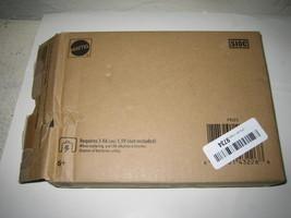 My Password Journal ( Open Box) - $21.79