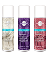 Keracolor Color Me Clean Dry Shampoo 5oz / 148ml (CHOOSE YOURS) - $9.99