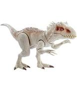 Jurassic World Destroy 'N Devour Indominus Rex - $92.33