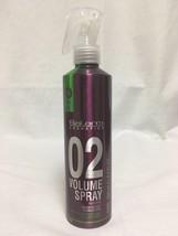 Salerm Pro Line Volume Spray Medium Hold Root 8.4 oz / 250 ml - $10.84