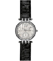 Charmex 6136 - Lady`s Watch - $353.30