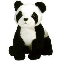 Ty Beanie Baby - China The Panda - $14.95