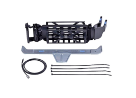 Dell Cable Management Arm 2U, Kit, 2U Rack Height, For PowerEdge/Vault,7... - $51.99