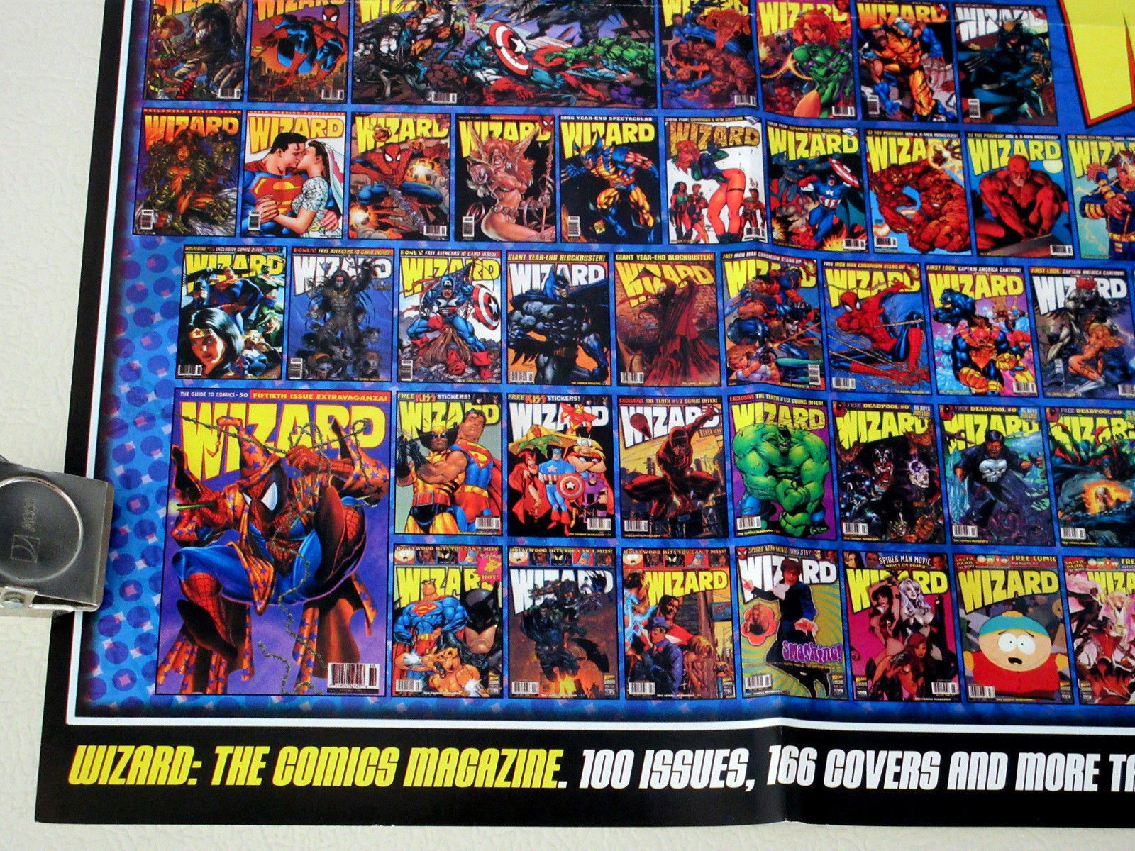 Powers Of X#1-6 Choice of Issues /& VariantsMARVEL2019 *CLEARANCE SALE