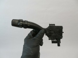 #5311P Hyundai Sonata 06 07 08 On Off Blinker Turn Signal Column Light Switch - $15.00