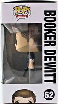 BioShock Infinite Booker DeWitt Pop! Vinyl Figure image 3