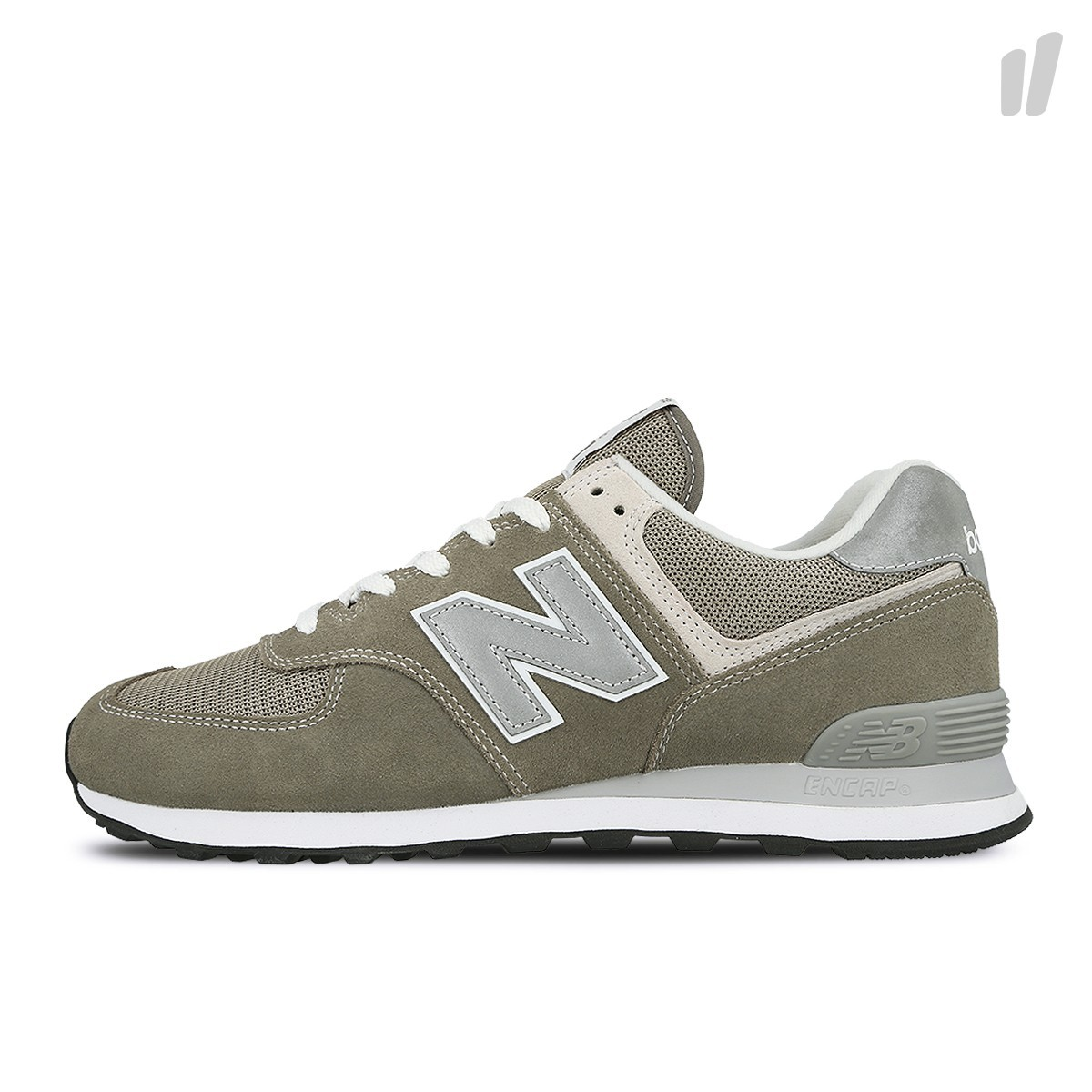 2dece70ac4d6a ... New Balance ML574D EGG size 10,5 US men 633531-60-121 ...