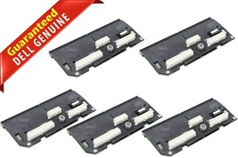 Lot of 5 New Genuine Dell PowerEdge 2400 2450 Power Supply Interface Boa... - $34.99