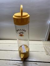 Malibu Cranberry Splash Drink Mixer And Drink Dispenser Makes the Perfec... - $15.95