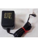 H Brand APX411484 AC Adapter Power Supply Transformer 4VDC 1500mA Tested  - $19.79