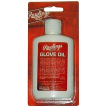 Rawlings Glove Oil - $11.75