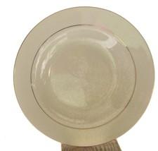 """Vintage Classic Gold 215 Soup Bowl 8.25"""" Set of 4 - $20.00"""